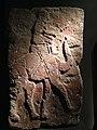 Dromedary Rider (10th c. BCE) (15311549311).jpg
