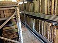 Druckplatten von A.Paul Weber in Ratzeburg.jpg