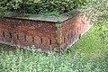 Drugi bastion Cytadeli Warszawskiej 01.jpg