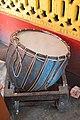 Drum - Batai Chandi Mandir - Sibpur - Howrah 2012-10-02 0393.JPG