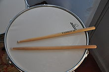 Drum wit stick.jpg