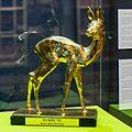 Drunter und Drüber - Der Heumarkt - Ausstellung-7425.jpg