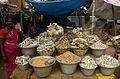 Dry fish shop in Poompuhar JEG6147.jpg