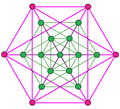 Dual 5-simplex intersection graph a5.png