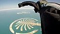 Dubai Wingsuit Flying Trip (7623543862).jpg