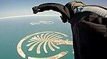 Dubai Wingsuit Flying Trip (7623543862).jpg