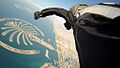 Dubai Wingsuit Flying Trip (7623563586).jpg