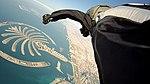 Dubai Wingsuit Flying Trip (7623563586).jpg