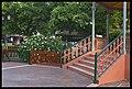 Dubbo City Area-08and (3144744393).jpg