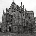 Dublin Castle - panoramio.jpg