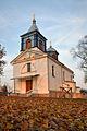 Dubno Savior Transfiguration Church RB.jpg