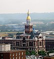 Dubuque County Courthouse 2.jpg