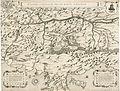 Ducatus Carniolae una cum Marcha Windorum 1569.jpg