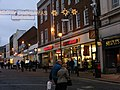 Dudley Lights - geograph.org.uk - 1110377.jpg