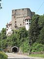 Duggingen, Schloss Angenstein KGS1420 positie2 foto7 2013-07-20 15.02.jpg