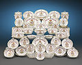 Duke of Hamilton Derby Dinner Service.jpg