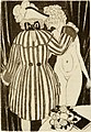 Dulaurens - Imirce, ou la Fille de la nature, 1922 - Illustration-03.jpg