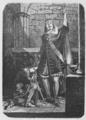 Dumas - Vingt ans après, 1846, figure page 0192.png