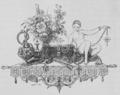 Dumas - Vingt ans après, 1846, figure page 0304.png