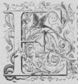 Dumas - Vingt ans après, 1846, figure page 0305.png