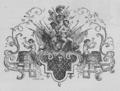 Dumas - Vingt ans après, 1846, figure page 0445.png