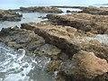 Dunas fósiles (Torrelasal).jpg
