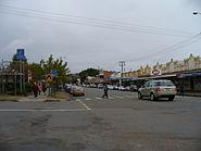 DungogMainStreet
