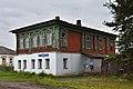 Dunilovo Sovetskaya24 002 0753.jpg