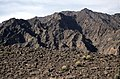 Dunst Oman scan0534.jpg