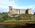 Dunvegan Castle - geograph.org.uk - 337829.jpg