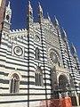 Duomo Monza bbb.jpg