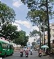 Duong Tran Phu q10 saigon - panoramio.jpg