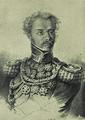 Duque de Saldanha - Estampa Offset.png