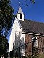 Durgerdam-kerk.jpg
