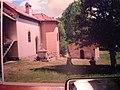 Dve crkve u jošanici - panoramio.jpg