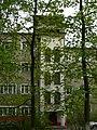 Dzerzhinsky, Moscow Oblast, Russia - panoramio (148).jpg