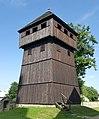 Dzwonnica w Wojniczu.jpg