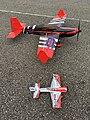 """E-flite UMX Yak 54 3D vs Extreme Flight 60"""" Edge Demonstrator IMG 4416 FRD.jpg"""