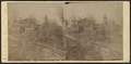 E. Scholl esq. Rye, N.Y. 1891. (View of the house.), from Robert N. Dennis collection of stereoscopic views.png