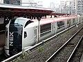 E259-ryougoku-station-20090519.jpg