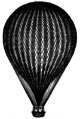 EB1911 Aeronautics - Fig. 6. - The Great Nassau Balloon.png