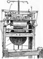 EB1911 Hosiery - Fig. 3.png