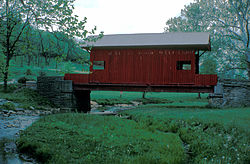 EBENEZER COVERED BRIDGE.jpg