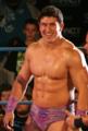 EC3 TNA Wrestling.png