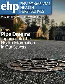 EHP May 2015 Cover.jpg