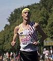 EKB52855 marathon koen naert (44063907575).jpg