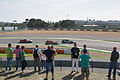 ELMS - Estoril - 4 Horas (15541593680).jpg