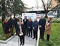 EMT conecta el distrito de Barajas con el Ramón y Cajal 01.jpg