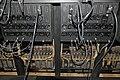 ENIAC, Fort Sill, OK, US (53).jpg
