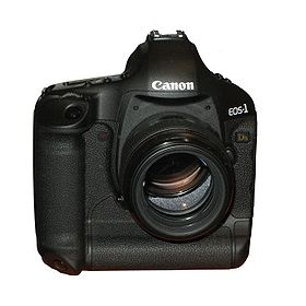 EOS 1Ds Mark III img 0828.jpg